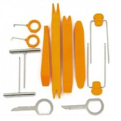 StP Tool Kit 12pcs