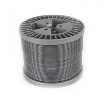Акустический провод Tchernov Cable Special 4.0 Speaker Wire