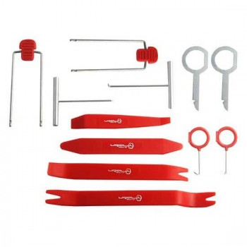 Набор инструментов Ural Installation Kit