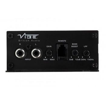 VIBE POWERBOX400.1M-V7